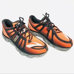 Brooks PureFlow 2 Running Shoes - Men's Size 9 D